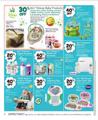 Babies R Us Canada Cribs by Toys R Us Canada Babies R Us Flyer July 4 To 17