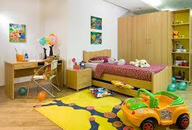 bedroom for kids kids bedroom furniture you ll love wayfair kids