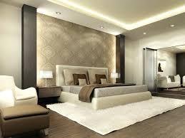 best designs best interior designers interior designers in home interior designs