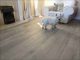 How To Install Laminate Flooring On Concrete Slab Architecture Removing Vinyl Tiles From Concrete Floor How To