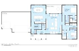 best home plans 2013 panoramic house plans view in gallery zigzag with great views