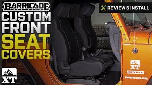 tactical jeep seat covers seat covers with pockets velcromag