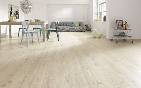 White Laminate Floor White Oak Laminate Flooring Carpet Vidalondon