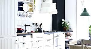 changer facade meuble cuisine changer facade cuisine repeindre meuble cuisine en blanc remplacer