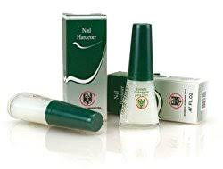 10 best nail strengthener reviews for strong and healthy nails