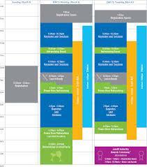 lendit usa 2017 agenda overview
