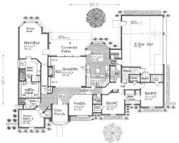 european style house plan 4 beds 3 00 baths 2802 sq ft plan 310 385 european style house plan 4 beds 3 00 baths 2802 sq ft plan 310
