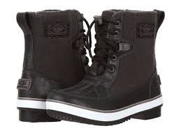 ugg boots sale ebay uk ugg australia cabiro black 1003144k waterproof boot size 6 usa