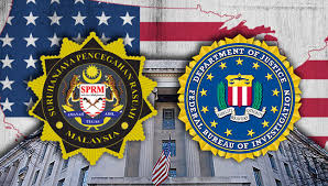 Federal Bureau Of Investigation Welcome To Fbi Welcome To Las Vegas Fbi Billboards Ask For Tips On Gunman S