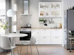 ikea you should choose kitchens u2013 why u2013 fresh design pedia