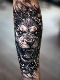 53 awesome forearm tattoos ideas designs gallery golfian com