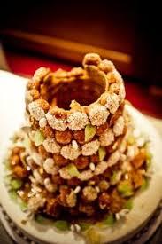 whoa just whoa u2026 croquembouche cupcakes cake cookies