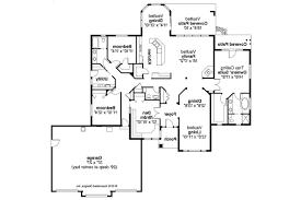 Lakefront Home Designs 23 Lake House Floor Plans Lake House Floor Plans Best House