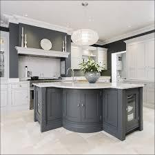 Corner Kitchen Hutch Furniture Kitchen Bamboo Folding Chairs Grey Cabinet Paint Corner Kitchen