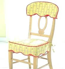 kitchen chair seat covers kitchen chair seat covers or dining room beautiful best dining