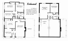 modern split level house plans split level house plans with attached garage awesome plan w am split