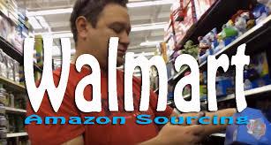 amazon black friday sourcing guide scanning walmart for amazon fba profit pick4profit