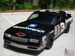 2014 Chevy Monte Carlo 2003 Nascar Monte U003d Check It Out U003d Page 2 Monte Carlo Forum