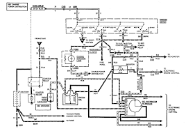 ford wiring diagram carlplant
