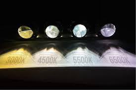 lexus gs430 hid bulb retro quik spec d lights complete retrofit kits from the