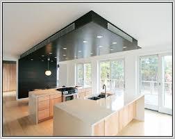Kitchen Cabinets Rona Prefab Kitchen Cabinets Rona Home Design Ideas
