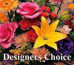 Designer Flower Delivery Littleton Florists Flowers Littleton Co Cindy U0027s Flower Delivery