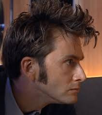 doctor who hairstyles ideas about david tennant hairstyle cute hairstyles for girls