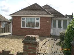 1 Bedroom Flats To Rent In Clacton On Sea Lettings Properties To Let In And Around Clacton On Sea Houses