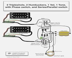 double pole switch wiring diagram u0026 dimensional data wiring