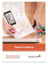 Desk Research Meaning Quantitative And Qualitative Research Methods Skillsyouneed