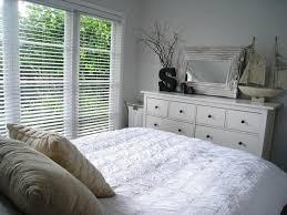 Beautiful White Bedroom Furniture Simple Ikea White Bedroom Furniture Set Home U0026 Decor Ikea Best