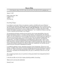 cover letter example investment bank professional resumes