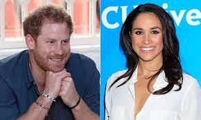 prince harry s girl friend prince harry s girlfriend meghan markle jets to london