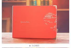 Adhesive Photo Album Q 10 Inch Scrapbook Paper Inner Adhesive Loading 80 Photos