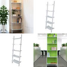 bookcases furniture home u0026 garden