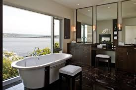 16 gorgeous bathrooms to inspire your next reno informant daily