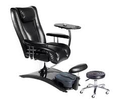 Hair Chair 241 Best Salon U0026 Spa Equipment Images On Pinterest Salons Spa