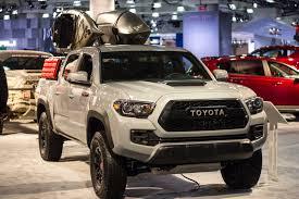 toyota best suv 11 best 2017 york auto trucks and suvs