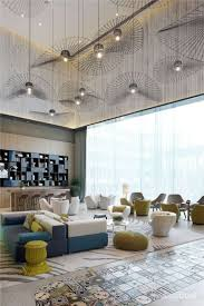 175 best hotel images on pinterest abu dhabi ace hotel and