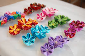 baby barrettes hair accessories for baby smart babytree