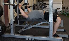 A Good Bench Press Weight How To Master The Bench Press And Add 30 Pounds To Your Max In 20