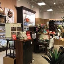 Pier  Imports  Photos   Reviews Home Decor  Geary - Bedroom outlet san francisco