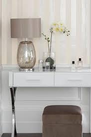 interior design amazing glitter interior wall paint home design