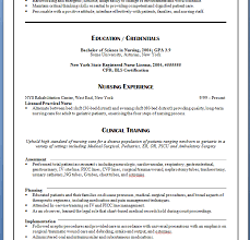 Registered Practical Nurse Resume Sample by Cardiac Rehabilitation Nurse Resume Staff Nurse Resume Samples