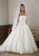 poofy wedding dresses top 10 dresses for any wedding wedding dresses zimbio