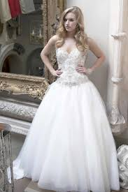 wedding dresses newcastle 72 best wedding dresses newcastle images on newcastle