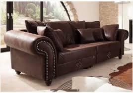 fabricant de canapé cuir fabricant canapé cuir pour la vente bague en cuir pour femme