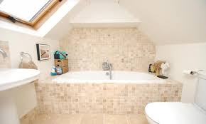 Bathroom In Loft Conversion Home Design Simple Small Bedroom Bathroom Loft Conversion Ideas