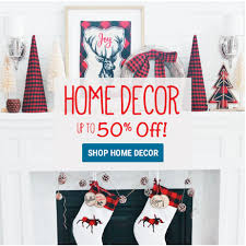 decorations decor discount decorations at