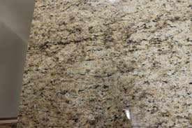 venetian gold light granite countertops varney brothers kitchen and bath